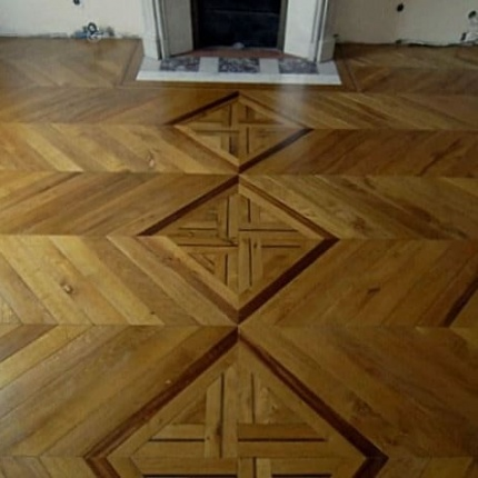 Ted-Todd-European-Oak-Chevron1
