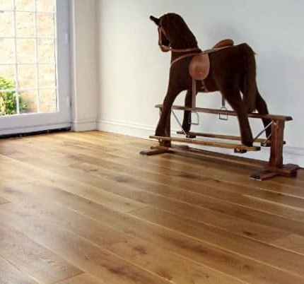 Ted-Todd-Solid-European-Oiled-Oak1-1