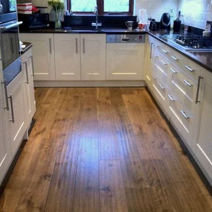 Warwick-Handscraped-Oak-20-x189mm1