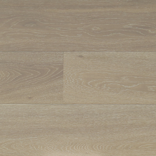 Oak flooring, Aylesbury